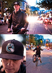 189 of 365 Zlog aka Zach Bossington (Tanner Wendell Stewart) Tags: seattle nikon 365 blog blogs tanner stewart todaymightbe today might be project year photography photo love wedding bridge filter texture film night hdr view olympic olympics olympicmountains clouds nightclouds sunset sun sunrise east west greenlake ft future tense zlogblog zlogblogcom tyler johnson tj leader sizemore fixed gear fixie fixedgear fixedgearfreestyle coal nosemanual zlog zachbossington zachhoffner cap hill capitolhill wheelie lightflare flare logo zloglogo project365 365days