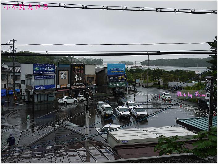 松島さかな市場-8.jpg