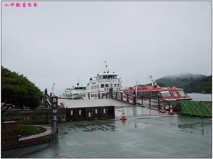 仙台松島遊船餵海鷗-05.jpg