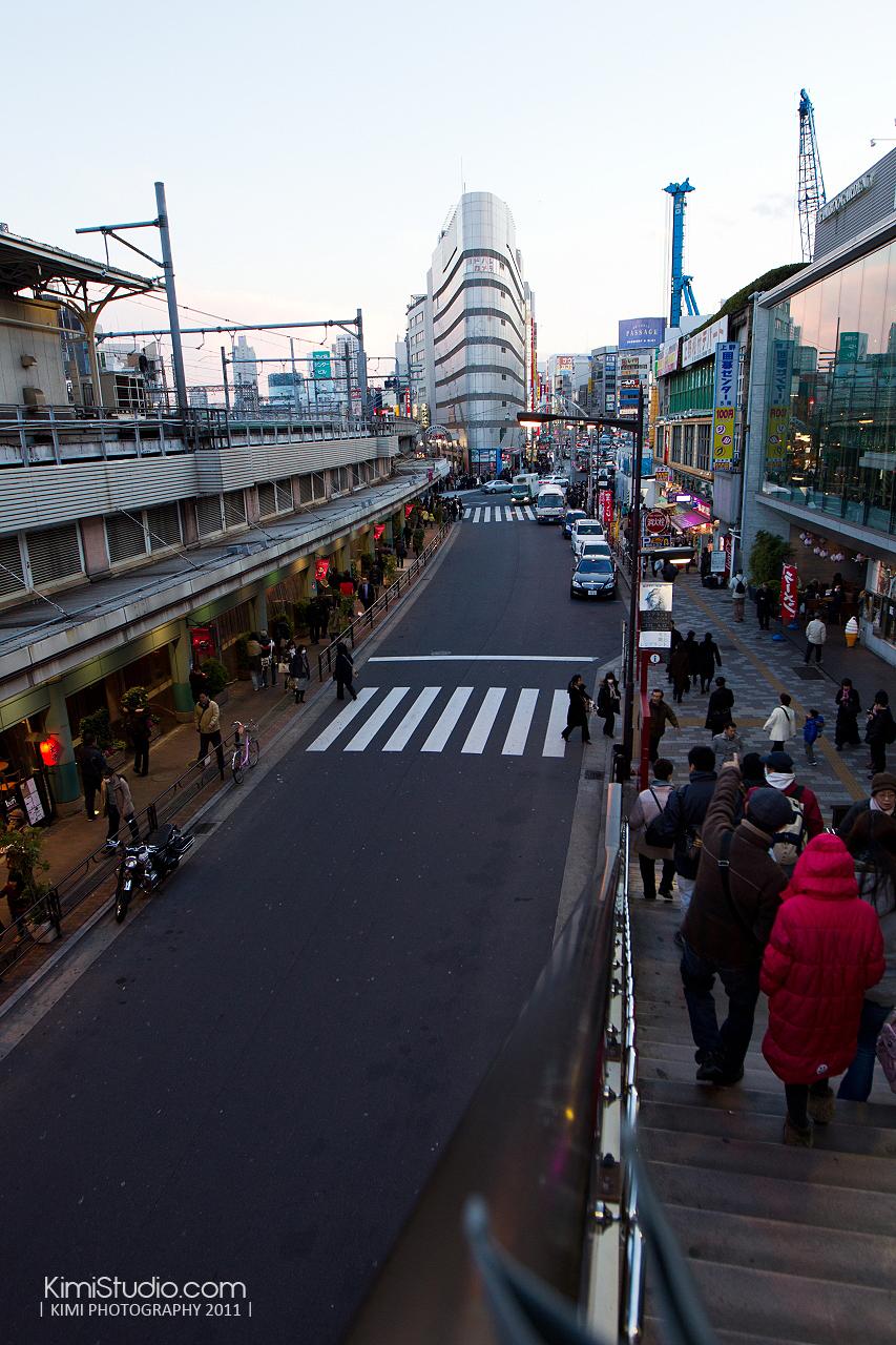 2011年 311 日本行-057