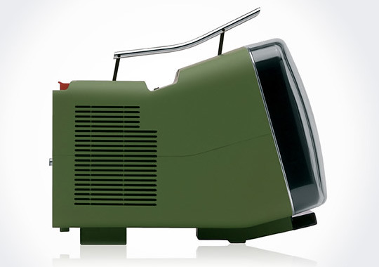 brionvega-green-tv-retro-1