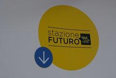 01.09.2011+Plan+Nacional+de+Preparaci%C3%B3n+para+el+Retiro+Laboral