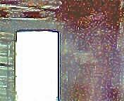 intrieur dvast 113 (alainalele) Tags: camera digital photoshop toy polaroid foto kodak low internet creative gimp commons lo modified abstraction fi bienvenue cheap ultra licence basse presse fidelity ulead bloggeur fidlit paternit fauch alainalele lamauvida