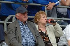 Ulster Final 2011 (Monaghan GAA) Tags: ladies frontpage monaghan gaa monaghangaa tyronegaa