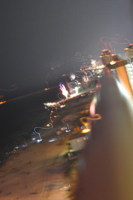 pcb_20119