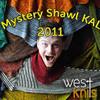 Stephen's Mystery KAL