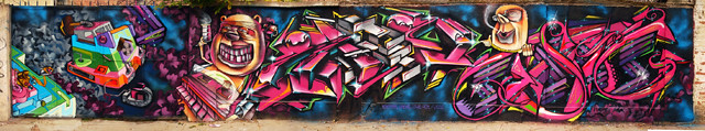 painters-drems-zade-asie