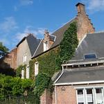 Infirmerie Groot Begijnhof, Mechelen thumbnail