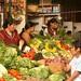 Mercado Central de Tacna