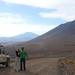 Um dia no Deserto do Atacama... não tem preço!