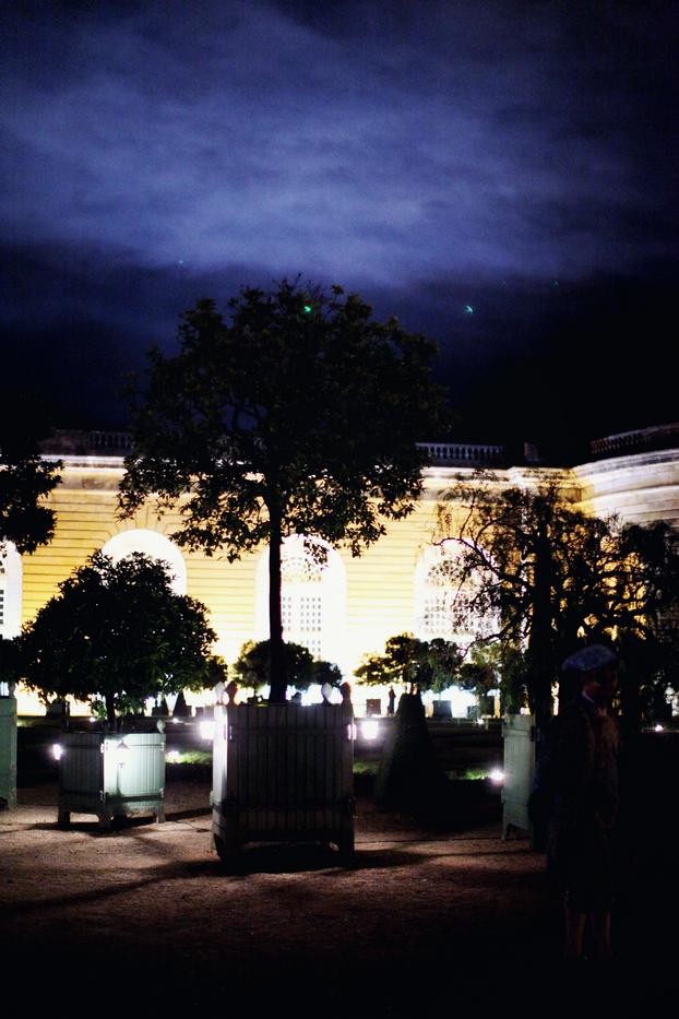 Carnaval de Versailles - Soirée 05