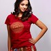 Bhavana-Latest-Stills_8