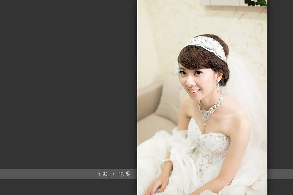千毅+欣儀-022
