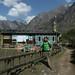 Vila de Thanchok (2.630m)