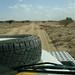 Chegamos ao Quenia...