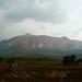 Monte Mulanje, ainda no Malaui