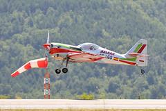 _FER7998 (FOlmeda) Tags: seu cap catalunya vol aeroport aeropuerto acrobatic hayas pirineus zlin campionat laseu su29 cap10 montferrer sukhoi29 ecfvk eclgs ecxfo campionatdecatalunyadevolacrobatic aeropuertopirineus