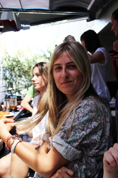 fashionarchitect.net_wrangler_press_brunch_daphne_iliaki