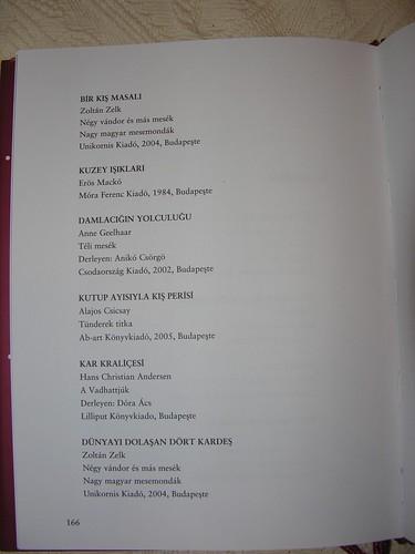 Magyar kiadók
