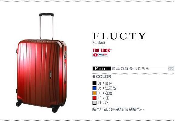Proteka_Flucty