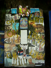 Space Shrine 3