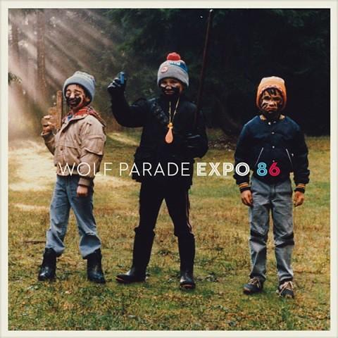 Wolf-Parade---Expo-86