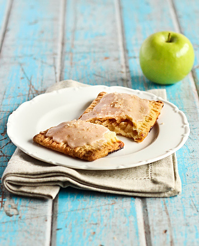 apple_pie_poptarts
