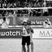 Volley23