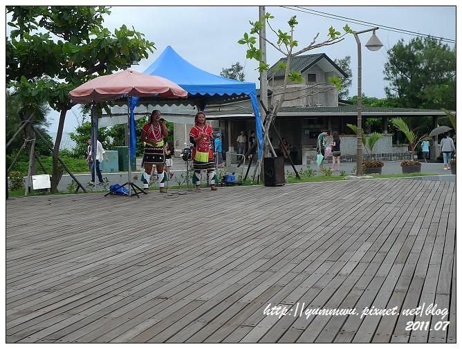 三仙台、成功漁港、美玲海產 (3)