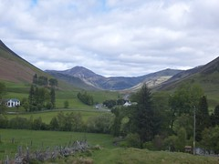 Cateran Trail Perthshire 002 (Breakthrough Breast Cancer) Tags: scotland perthshire fundraising breastcancer scottishwalk caterantrail breakthroughbreastcancer fundraisingtrek thecateran scottishtrek perthshiretrek fundraisingwalks