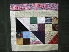 orphan blocks  (6)