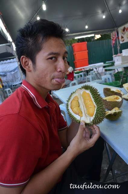 durian part 2 (6)