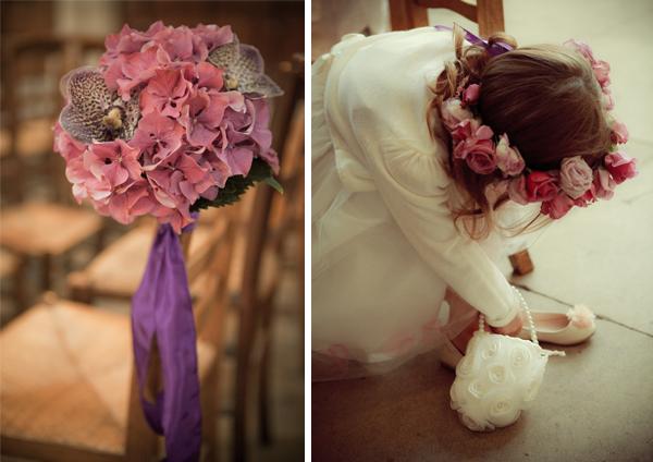 messe_mariage_fleurs