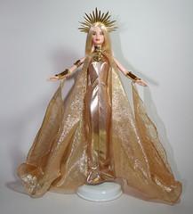 princess sun 01