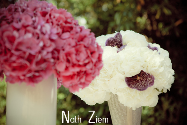fleurs_mariage_hortensias