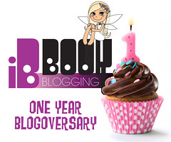 5954508617 99fb5c0eae m Happy Blogoversary to Me!!