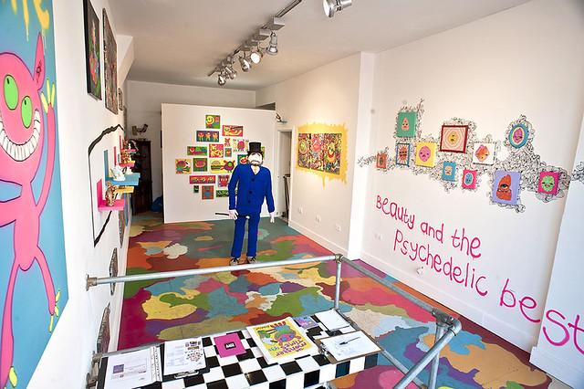 JF_Tony's-Gallery-(381-of-4