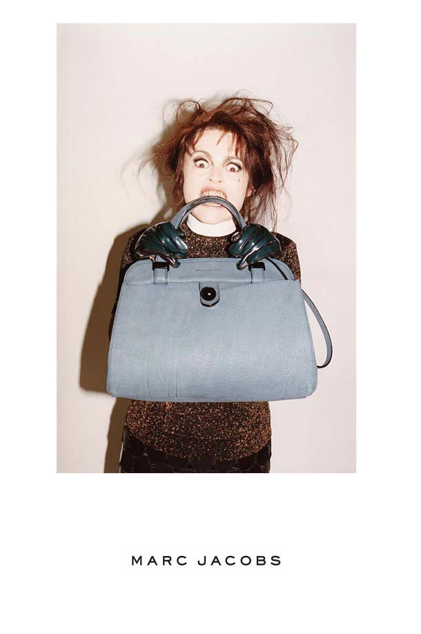 marcjacobsaw1112campaign5
