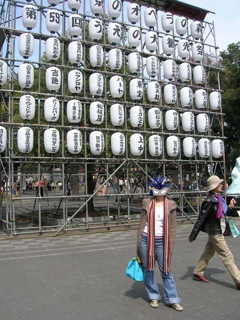 d7-14-ueno-park