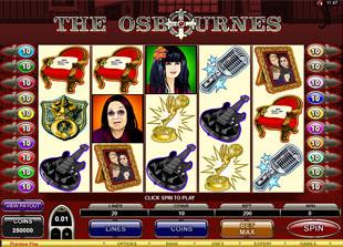 gaming club casino flash version