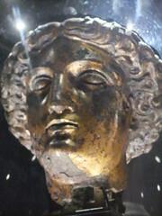 artifact, Roman Bath