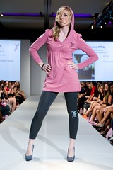 "Fashionably Pink Show- Brooke White of American Idol • <a style=""font-size:0.8em;"" href=""http://www.flickr.com/photos/65448070@N08/5960223878/"" target=""_blank"">View on Flickr</a>"