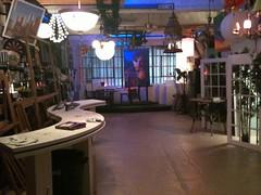Design Shop @ Shop Studios
