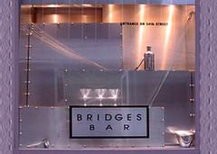 bridgeshome1