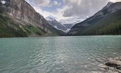 Banff, Alberta - Canada (Warm Baked Bread) Tags: canada alberta banff banffnationalpark