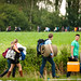 "camping – 2011 boom"" dreamville ""tomorrowland sterrennieuws"