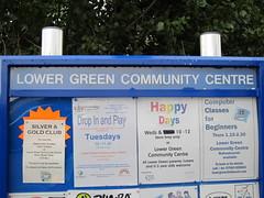 lower green esher surrey (11) (willperrin) Tags: surrey nesta tal esher hyperlocal lowergreen talkaboutlocal neighbourhoodchallenge