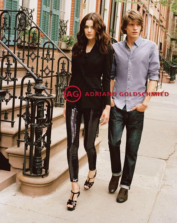 Jonatan Frenk0074_Adriano Goldschmied Fall 2011 AD Campaign