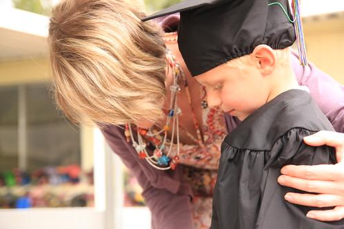 kindergarten graduation 063