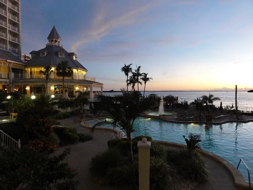 111/365 Resort